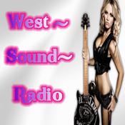 West-Sound-Radio