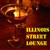 Illinois Street Lounge (Soma FM)