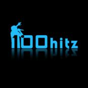 New Country - 100hitz