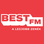 BestFM Budapest