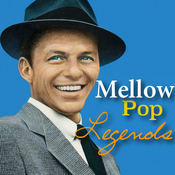 CALM RADIO - Mellow Pop Legends