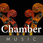 CALM RADIO - Chamber Music
