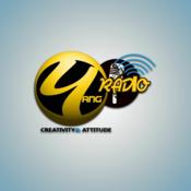 Yang Radio Ghana