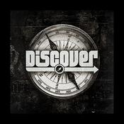 DASH Discover