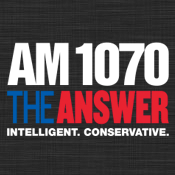 KNTH - AM 1070 The Answer