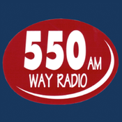 WAYR - WAY Radio 550 AM