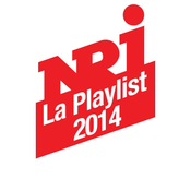 NRJ LA PLAYLIST 2014