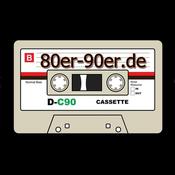 80er-90er