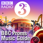 BBC Proms Music Guide