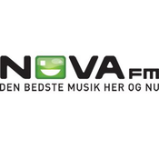NOVA - Bornholm 92.2 FM