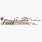 WFEL-LP -  Faith Evangelical Lutheran Church & School Sermons