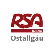 RSA Radio Ostallgäu