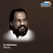 Radio City KJ Yesudas Hits