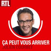 RTL - Ca peut vous arriver