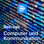 Computer und Kommunikation Beiträge - Deutschlandfunk