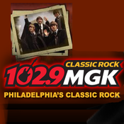 WMGK - Andre\'s Beatle Minute Podcast