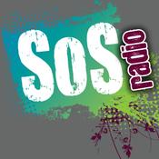 KSOS - SOS Radio Network 90.5 FM