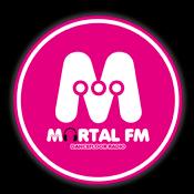 Mortal FM