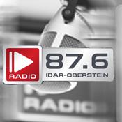 RADIO IDAR-OBERSTEIN 87.6