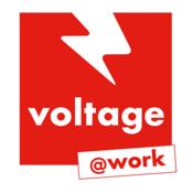 Voltage @Work