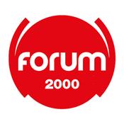 Forum - 2000