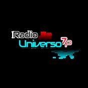 universo7pradio