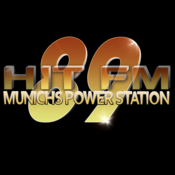89 HIT FM - Munichs Power Station