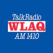 WLAQ - TalkRadio 1410 AM