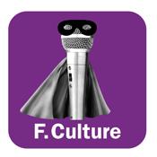 France Culture  -  RETOUR DE ...