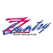 KZZY - Double Z Country 103.5 FM