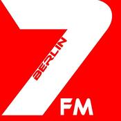 7 FMberlin