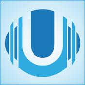 Rádio Unia 92.3