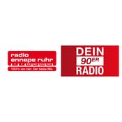 Radio Ennepe Ruhr - Dein 90er Radio