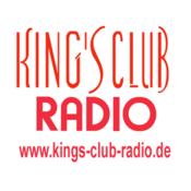 King\'s Club Radio