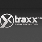 Traxx.FM Latino Pop
