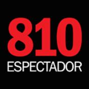 Radio Espectador 810AM