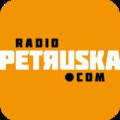 RADIO PETRUSKA