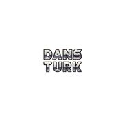 DansTurk