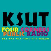 Four Corners Public Radio