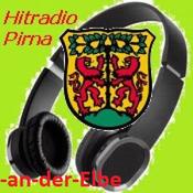 Hitradio Pirna-an-der-Elbe