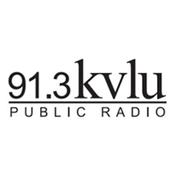 KVLU 91.3 FM
