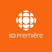 ICI Radio-Canada Première - Saguenay-Lac St Jean