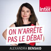 France Inter - On n\'arrête pas le débat