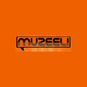 Muzeeli