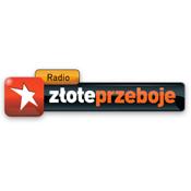 Zlote Przeboje Po Polsku