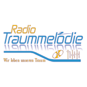 Radio Traummelodie