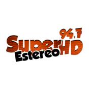 Super Estereo 94.7 HD
