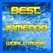 BEST JAMENDO WORLD MUSIC