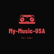 my-music-usa