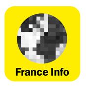 France Info  -  Nouveau monde